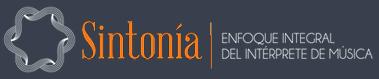 sintonia_logo