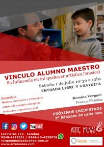 Encuentro Julio1