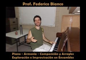 FEDERICO1