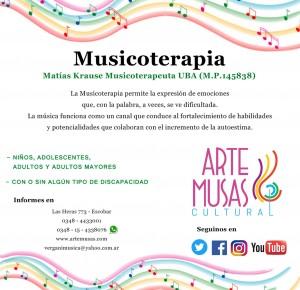 MUSICOTERAPIA1