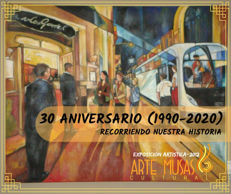 30 ANIVERSARIO (1990-2020) (21)