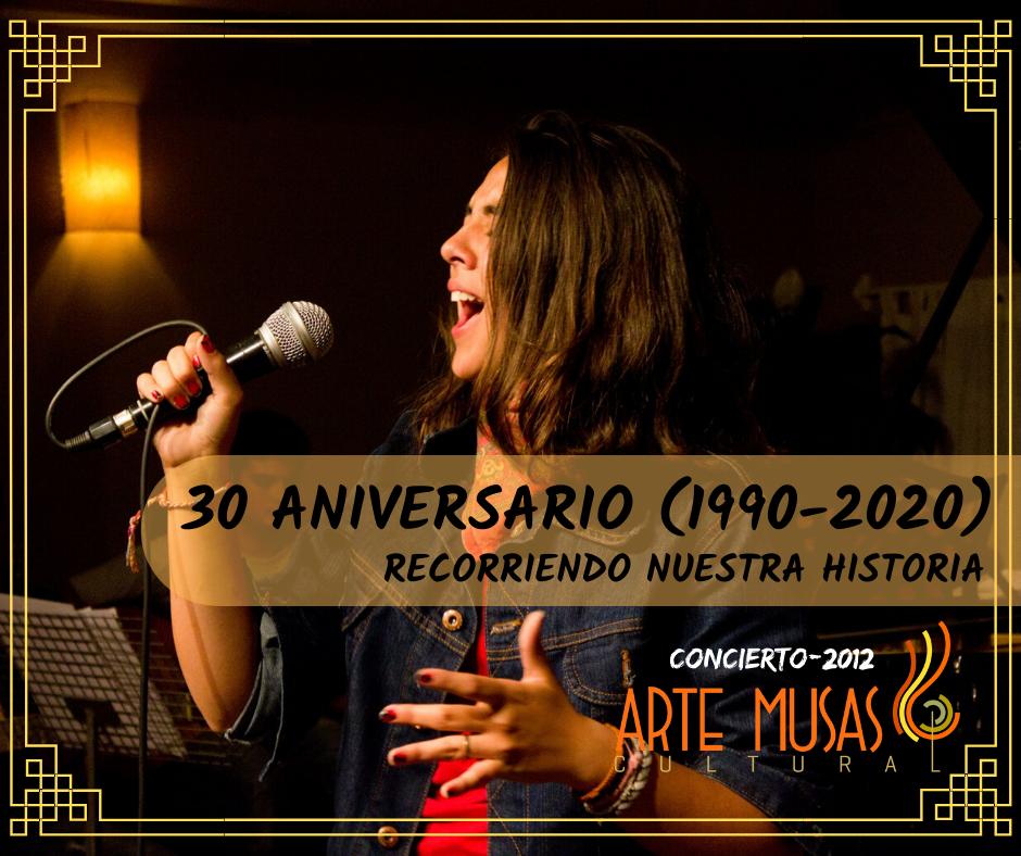 30 ANIVERSARIO (1990-2020) (4)